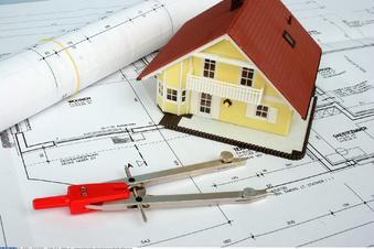 Urteil stärkt Bankkunden bei Ausstieg aus Immobilienkredit