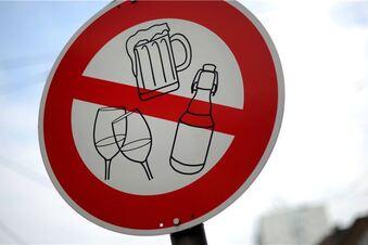 Wie viele Alkoholverbote braucht Görlitz?