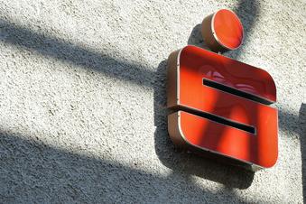 Landkreis Bautzen: Sparkasse schließt sechs Standorte