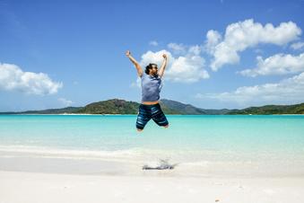 So können Sie trotz Corona unbeschwert Urlaub machen