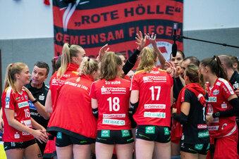 Corona: Die Folgen im sächsischen Sport