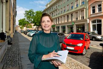 Bautzen: Citymanagerin gekündigt