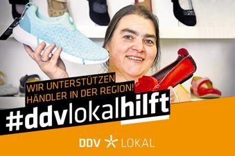 Schuhhaus Brandt