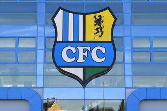 Chemnitzer FC klärt Sobotzik-Nachfolge