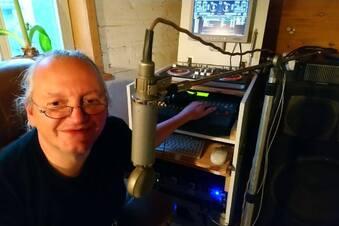 Radio Zett startet probeweise