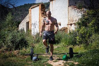 Aktuelle Trends im Fitnessbereich