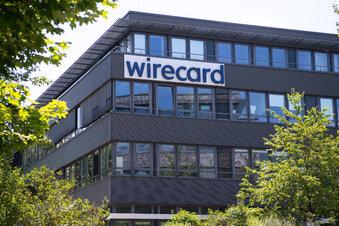 Was die Wirecard-Insolvenz für Anleger bedeutet
