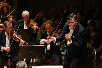 Christian Thielemanns Klangmagie im Kleinformat