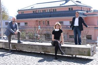 Liberecer kämpfen digital gegen Corona