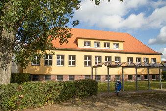 Rothenburg schafft mehr Platz im Schulhort