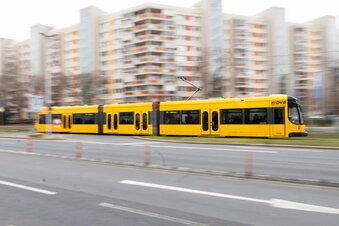 Millionenverlust bei Dresdner Verkehrsbetrieben