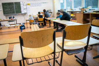 """GEW: """"Öffnung der Schulen ist verantwortungslos"""""""