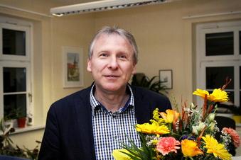 Beliebter Bürgermeister hört auf