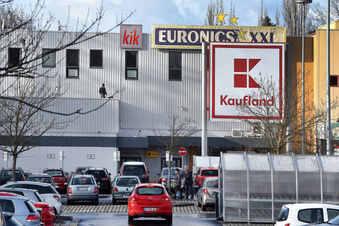 Zittau Nachrichten – Aktuelle und Lokale News aus Zittau ...