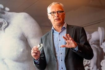 Bautzen: Theatersommer findet statt - aber anders