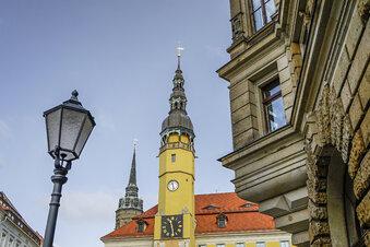 Bautzen: Neue Allianz im Stadtrat?