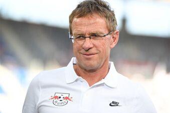 Bestimmt RB Leipzig über RB Salzburg?