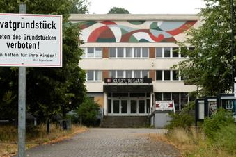 Kreis Bautzen erhält 107 Millionen Euro aus Kohletopf