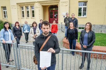 Hortgebühr: Bautzen reagiert auf Eltern-Kritik