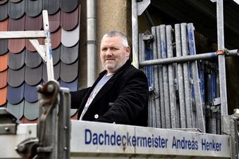 Rödertal: Handwerksbetriebe suchen Fachkräfte
