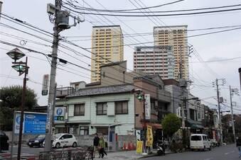 Japans Energiewende zieht Sachsen an