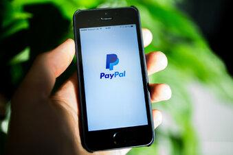 Elterngeld, Paypal, TV: Das ändert sich im September