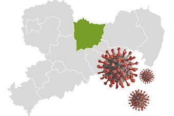 Ein Jahr Corona: So prägte das Virus Meißen