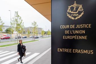 EuGH verurteilt Polen zur Zahlung von Zwangsgeld