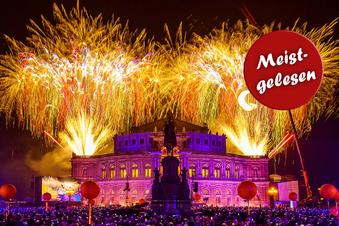 Warum Dresdner so stolz auf ihre Stadt sind