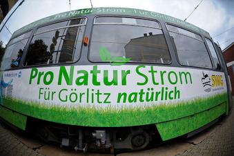 Steigen in Görlitz die Strompreise?