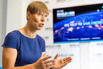 """""""Digitale Lösungen sind sicherer als Papier"""""""