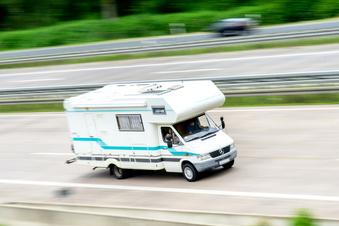 Was fürs Camping in Sachsen wichtig ist