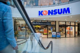Zwei Dresdner Supermärkte unter Deutschlands Besten