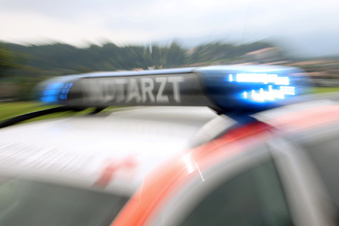 Leipzig: 29-Jähriger stirbt bei Badeunfall