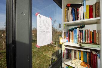 Moritzburger Verein will Hilfe organisieren