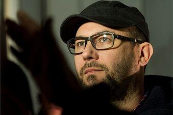 Nun will Tallacker in AfD eintreten