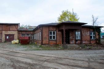 Welche Chance hat eine Freie Schule in Heidenau?