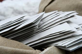Zahl der Post-Beschwerden steigt