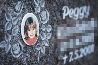 Fall Peggy: Ermittlungen eingestellt