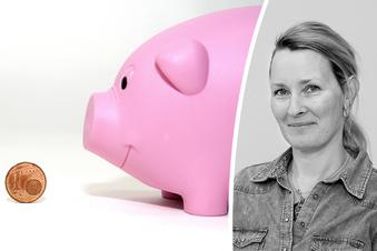 2 000 Euro weniger – das tut richtig weh