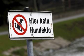 Wieder mehr Hundehaufen in Görlitz