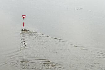 Digitaler Hochwasseratlas freigeschaltet