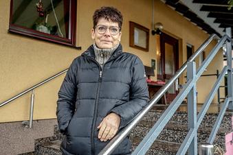Was bewegt die Menschen in Doberschau-Gaußig?