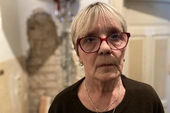 Rentnerin seit sechs Monaten ohne Dusche und Wasser