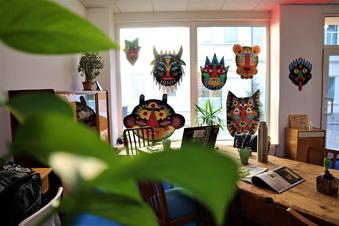 Bautzen: Live-Kultur in Wohnzimmer-Atmosphäre