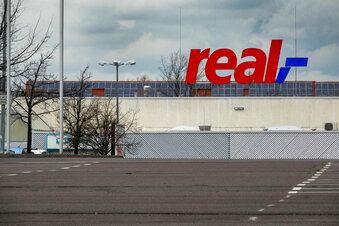Real: Globus-Übernahme vom Tisch?
