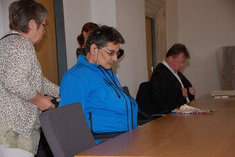 Freitaler Stadtrat wieder vor Gericht
