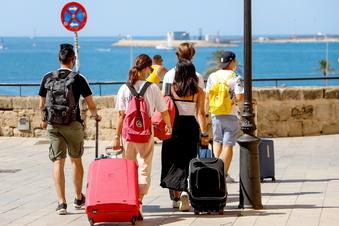 Corona: Was müssen Urlauber hinnehmen?