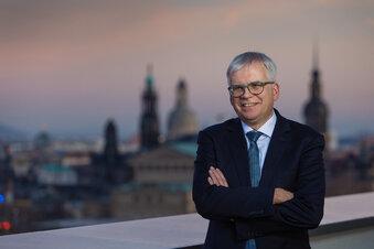 Wahl von Vorjohann-Nachfolger im Juli