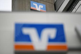 Volksbank Pirna zahlt Dividende